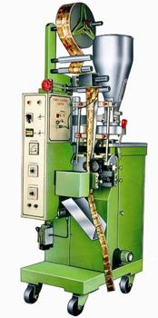 Lassi making machine in bangalore dating 10